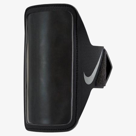 Nike Lean Arm Band #1