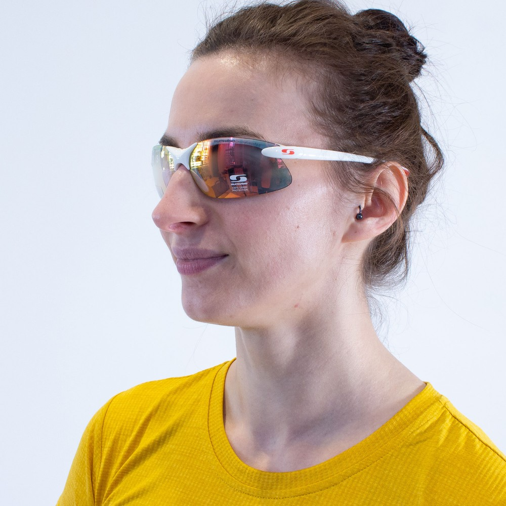 Sunwise Waterloo Photochromic Sunglasses #2