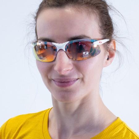 Sunwise Waterloo Photochromic Sunglasses #3