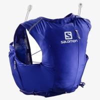 SALOMON  Advanced Skin 8 Set