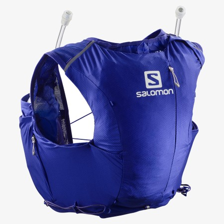 Salomon Advanced Skin 8 Set #6