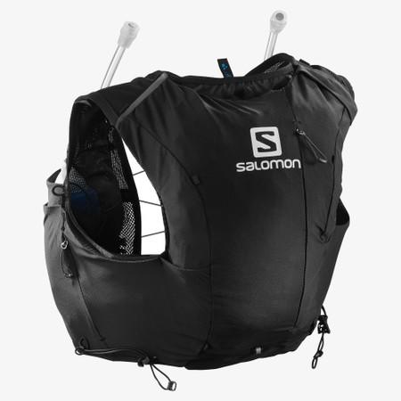 Salomon Advanced Skin 8 Set #1