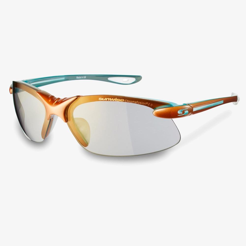 Sunwise Waterloo Photochromic Sunglasses #4