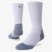 STANCE  Run Light Crew Staple Socks