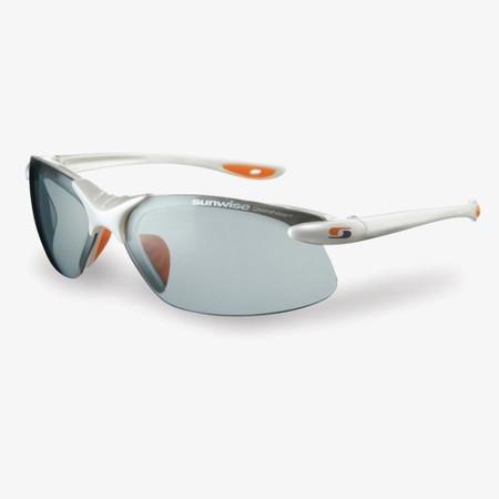 Sunwise Waterloo Photochromic Sunglasses #1