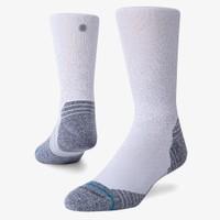 STANCE  Run Crew Staple Socks