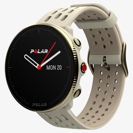 Polar Vantage M2 Multisport Watch #1
