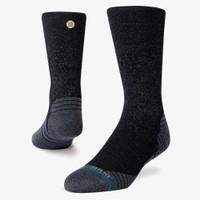STANCE  Performance Merino Wool Crew Socks