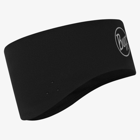 Buff Windproof Headband #1