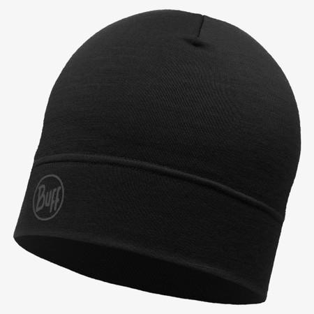 Buff Lightweight Merino Wool Hat #1