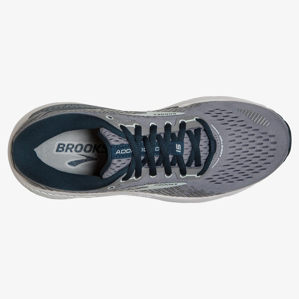 Brooks Addiction GTS 15 2E #2
