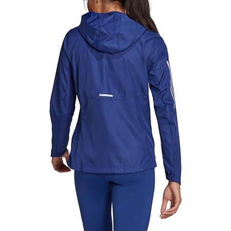 Adidas Own The Run Jacket #3