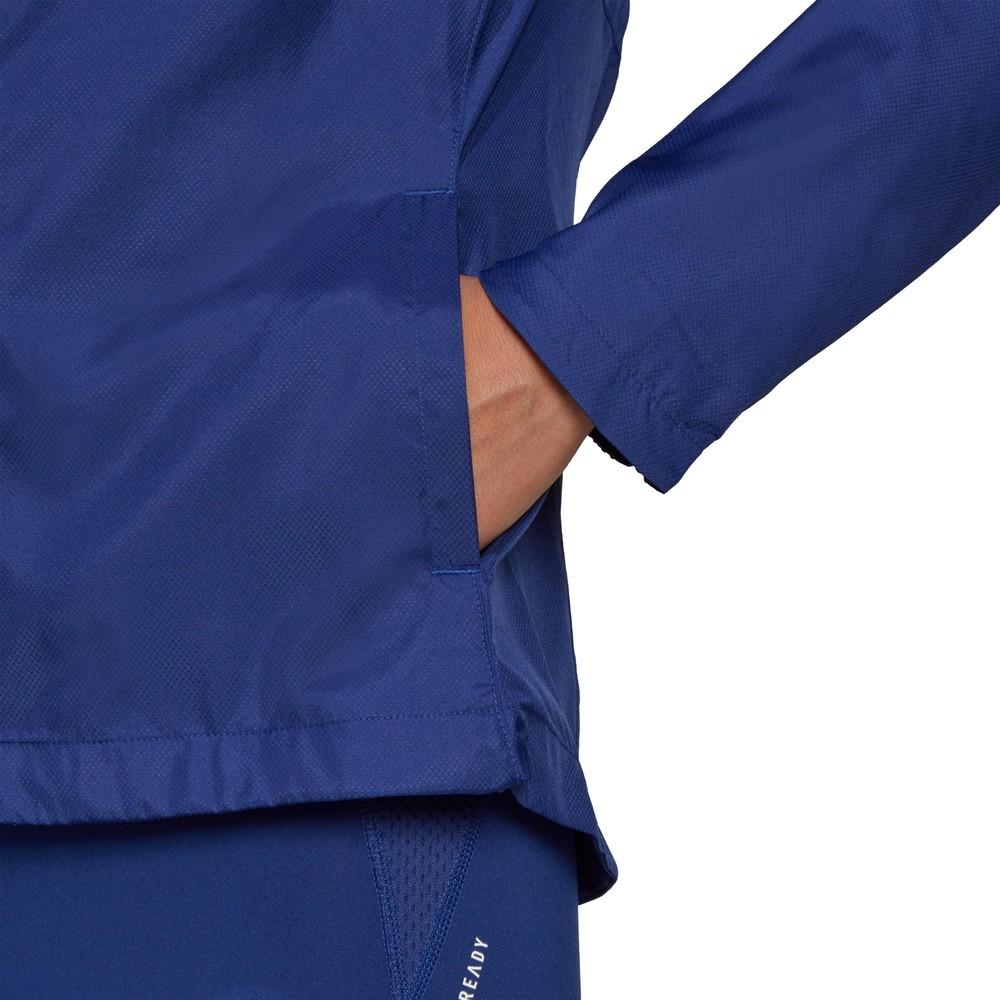 Adidas Own The Run Jacket #5