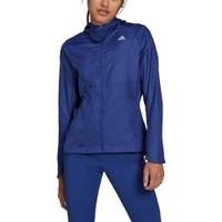 ADIDAS  Own The Run Jacket