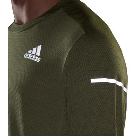 Adidas Cooler Top #4