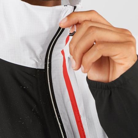 Salomon Bonatti Trail Jacket #9