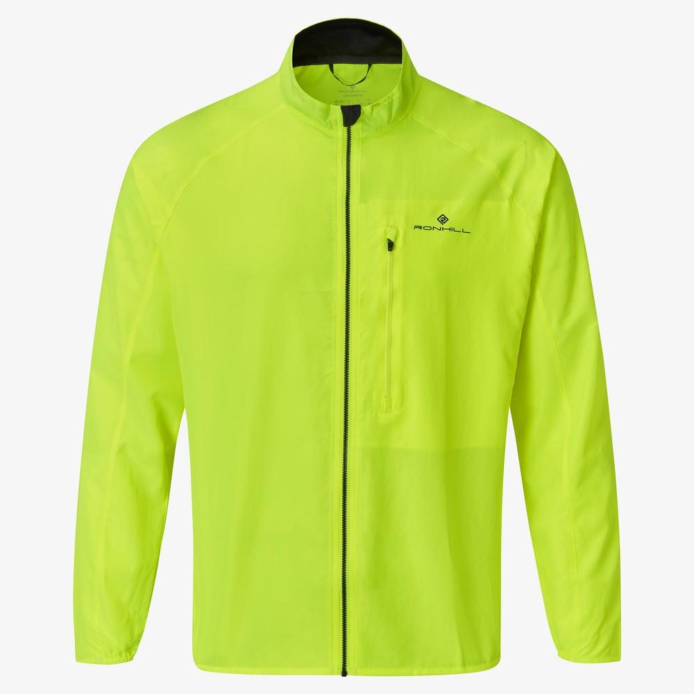 Ronhill Core Jacket #1