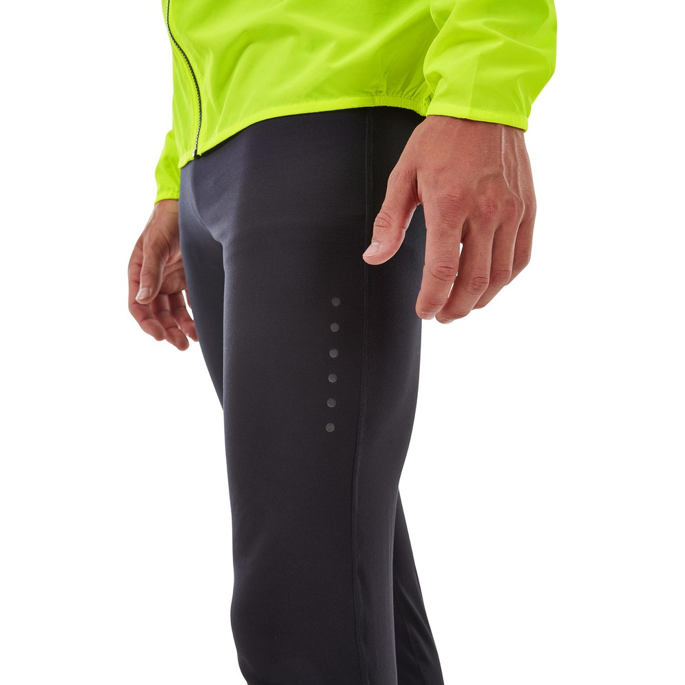Ronhill Core Tights #5