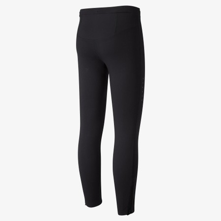 Ronhill Core Tights #7