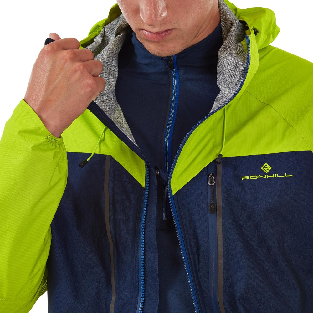 Ronhill Tech Fortify Jacket #7