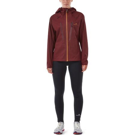 Ronhill Tech Fortify Jacket #2