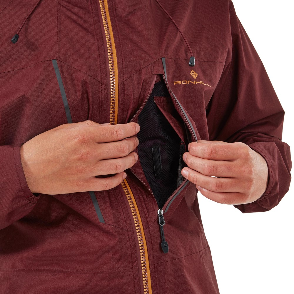 Ronhill Tech Fortify Jacket #5
