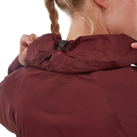 Ronhill Tech Fortify Jacket #6