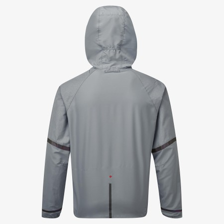 Ronhill Life Nightrunner Jacket #7