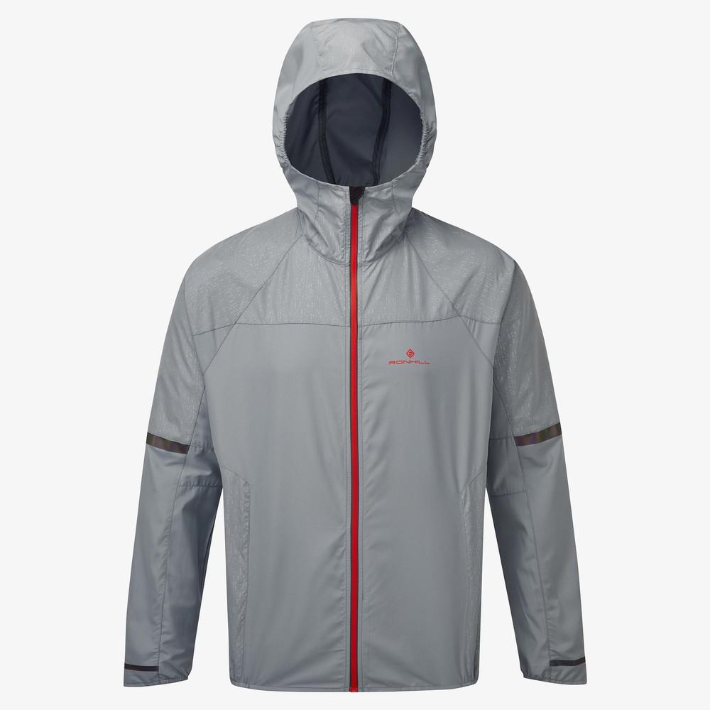 Ronhill Life Nightrunner Jacket #4