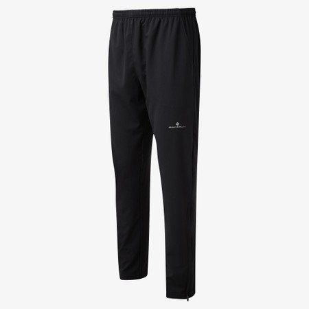 Ronhill Core Training Pants #1