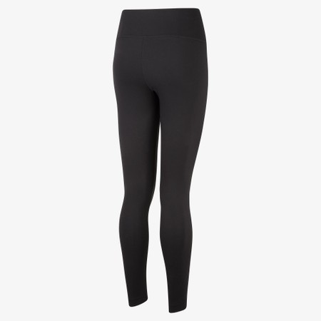 Ronhill Core Tights #2