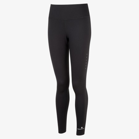 Ronhill Core Tights #1