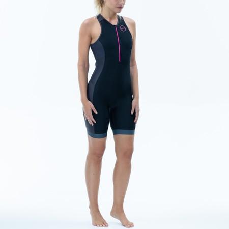 Zone3 AquaFlo+ Tri Suit #2
