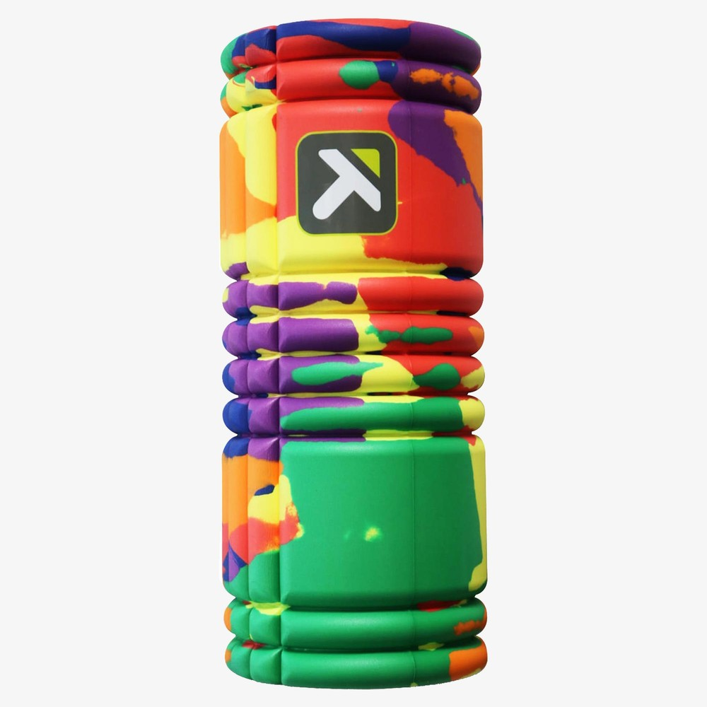 Trigger Point The Grid Foam Roller #10