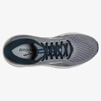 BROOKS  Addiction GTS 15 D