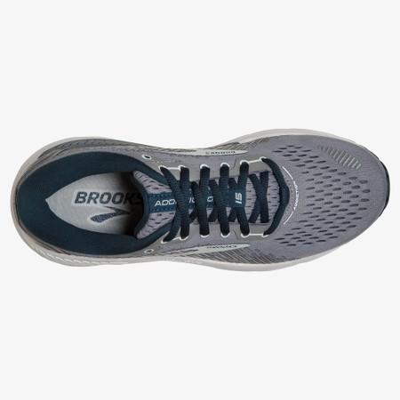 Brooks Addiction GTS 15 D  #2