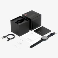COROS  Apex Premium Multisport GPS Watch 46mm
