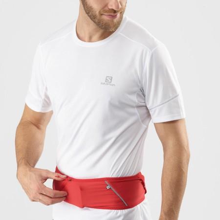 Salomon Pulse Belt #2