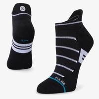STANCE  Run Feel 360 With Infiknit Tab Socks