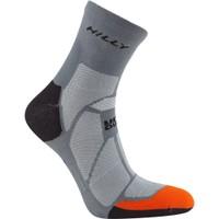 HILLY  Marathon Fresh Minimum Cushioning Anklet Socks