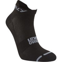 HILLY  Active Zero Cushioning Socklet socks