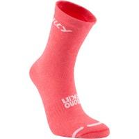 HILLY  Active Zero Cushioning Anklet Socks