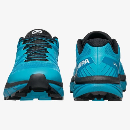 Scarpa Spin Infinity #4