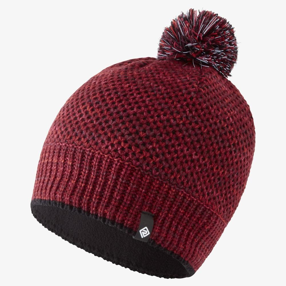 Ronhill Bobble Hat #1