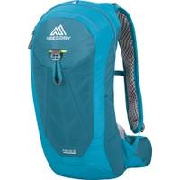 GREGORY Greogory Maya 10 Backpack