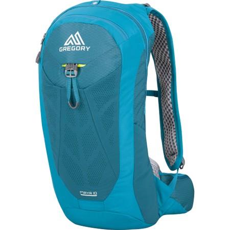 Greogory Maya 10 Backpack #1