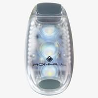 RONHILL  Light Clip