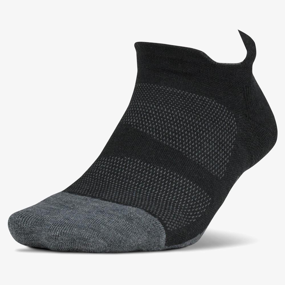 Feetures Elite Light Cushion No Show Socks #20