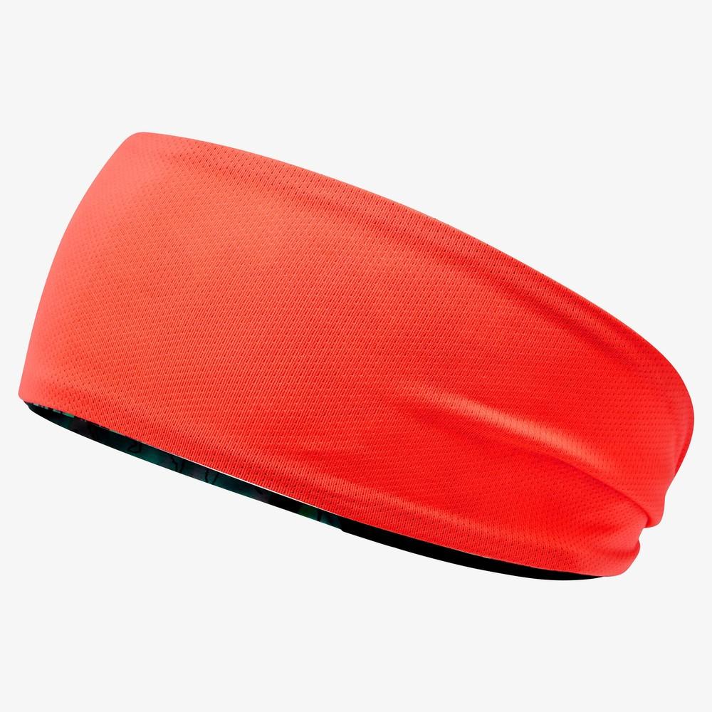 Ronhill Reversible Contour Headband #4