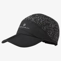 RONHILL  Nightrunner Cap